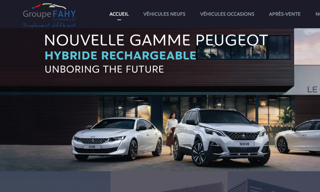 Groupe-Fahy-Peugeot