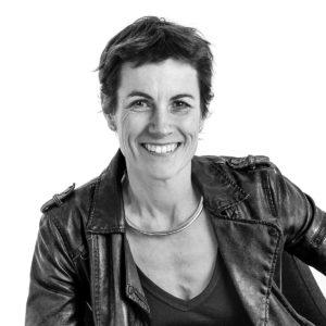 Emmanuelle Thomas