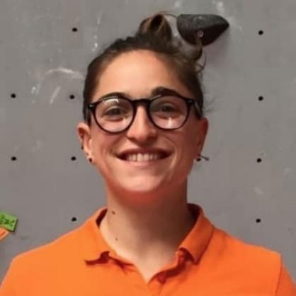 Flavia Spigno