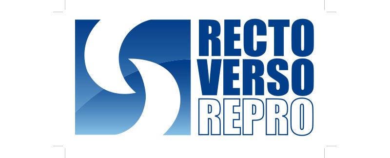 Rexcto Verso partenaire de La Dégaine Escalade