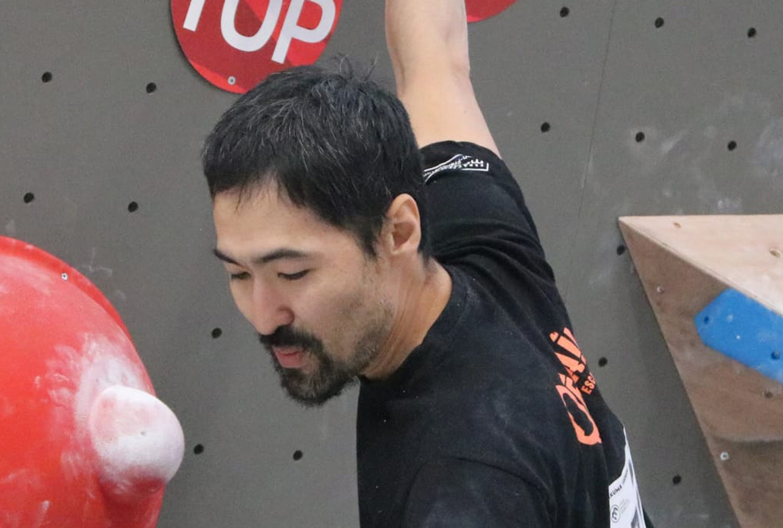 Toshiomi Sakuma
