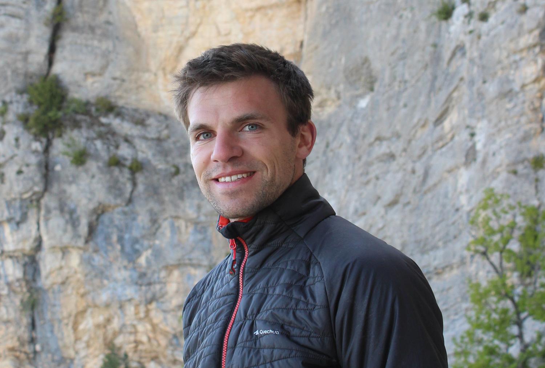 Clément Cailleux