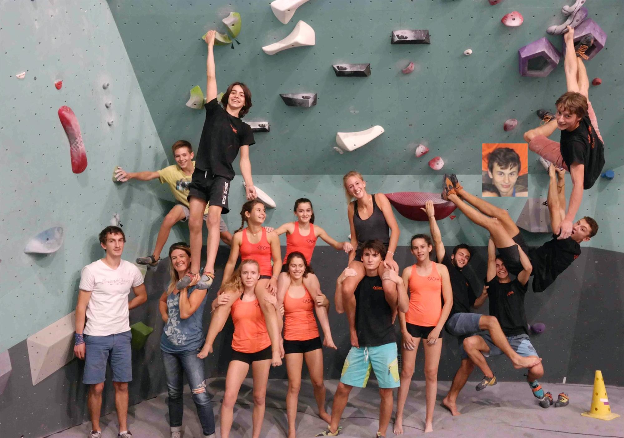 equipe-competition-la-degaine-escalade