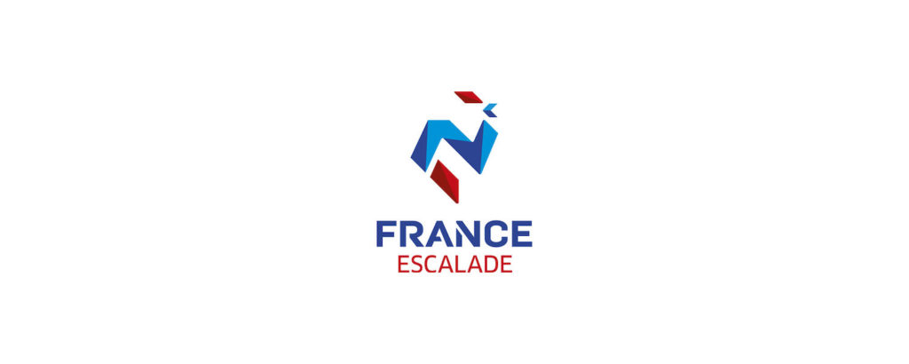 France Escalade