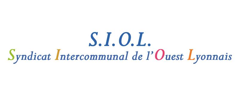 logo SIOL