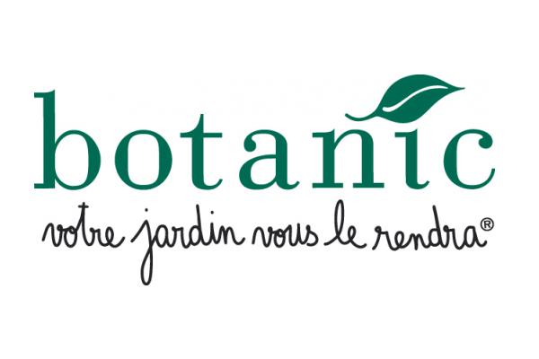 Botanic Francheville