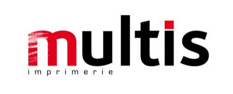 Imprimerie Multis