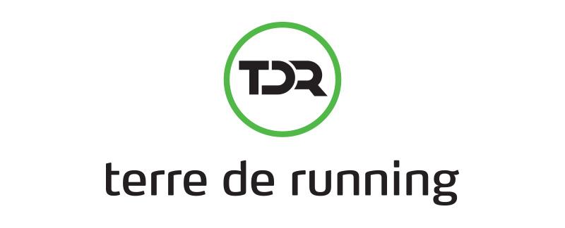 Terre de running