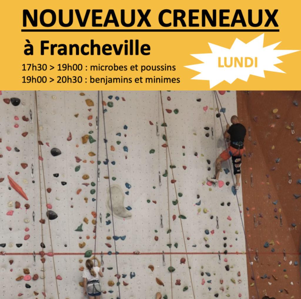 nouveaux- créneaux Francheville.jpg